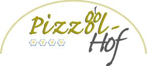 Pizzol-Hof